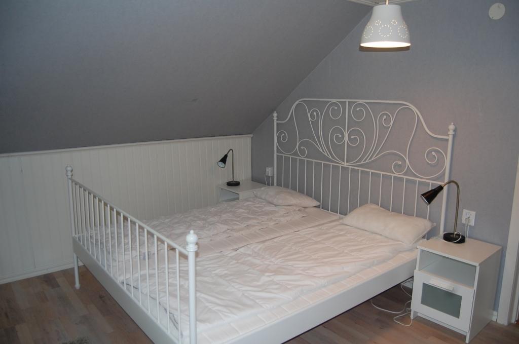 bilder innen ferienhaus schweden direkt auf eigenem seegrundst ck mit boot und steg. Black Bedroom Furniture Sets. Home Design Ideas